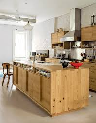 certified lighting com kitchen lighting
