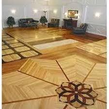 floor designer ground floor layout plan 2 in gwalior id 7283797012