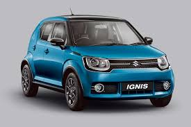 nissan micra on road price in pune get new hyundai xcent car onroad price in india check hyundai