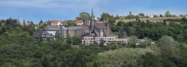 Diakonie Bad Kreuznach Waldbreitbacher Franziskanerinnen