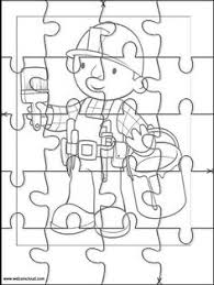 printable jigsaw puzzles cut kids franklin 30 coloring