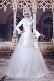 wedding dress muslimah simple muslimah wedding dress china muslim wedding dress china