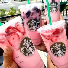 quiz sui tattoo 29 best starbucks cards collection images on pinterest starbucks