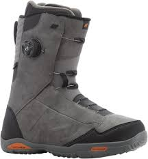 womens snowboard boots nz snowboard boots at rei