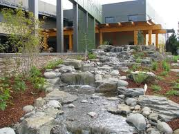 landscaping vancouver wa landscape architecture aks engineering tualatin or