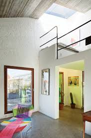 tips for building a house photo 2 of 5 in 5 tips for building a loft into a working space