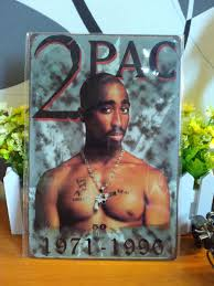 online get cheap tupac decor aliexpress com alibaba group memory tupac vintage metal painting retro metal tin sign art poster wall stickers home decor cafe