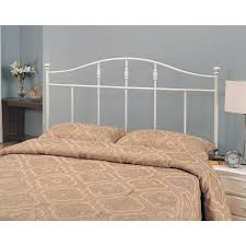 Metal Frame Headboards by Headboard Twin Metal Headboard Twin Metal Headboard Canada