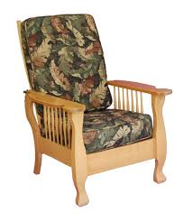 a tale of two morris chairs the franklin delano roosevelt