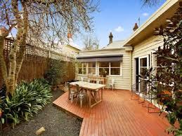 small deck design ideas photos backyard designs best plus decks