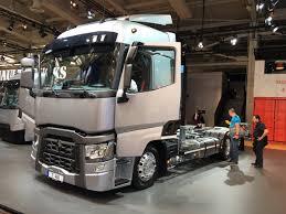 renault trucks t renaulttruckst hashtag on twitter