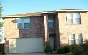looking for a stellar property management firm for your rentals