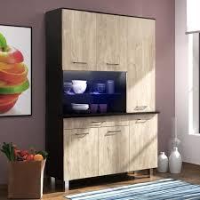 buffet cuisine design meuble buffet cuisine achat vente meuble buffet cuisine pas