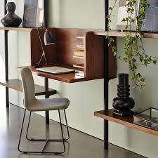 am agement bureau petit espace studio 10 conseils malins pour bien aménager un petit espace