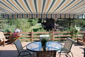 Images Of Retractable Awnings Retractable Awnings The Awning Company
