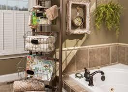 home decor bathroom ideas country bathroom ideas to transform your washroom the home