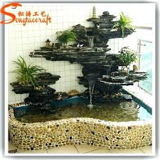 waterfalls decoration home this is waterfalls for home photos waterfall wall for home decor