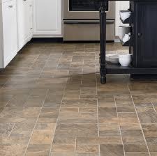 popular bathroom floor tile and laminate flooring that looks like