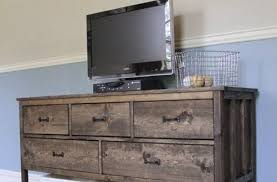 Bedroom Tv Dresser Bedroom Tv Stand Dresser New And For 6 Allthingschula
