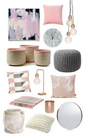 accessories for bedroom colour trend blush pink blush pink bedrooms and collection