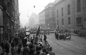 october 2016 remembering u002756 the hungarian revolution at sixty