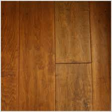 engineered hardwood flooring manufacturers page best