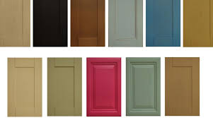 cabinet miraculous cabinet refacing doors and drawer fronts
