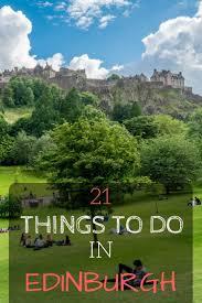 Edinburgh Map Best 25 Edinburgh Attractions Ideas On Pinterest Edinburgh