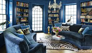 home decorating ideas for living rooms color ideas decorating with colors