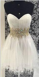 best 25 cheap short prom dresses ideas on pinterest cheap short