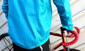 bicycle wind jacket giro wind jacket u2013 review