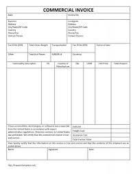 Free Resume Download Template Resume De Zorro La Novela Example Housekeeping Resume Essentials