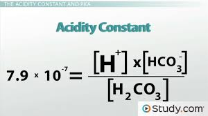 weak acids weak bases and buffers video u0026 lesson transcript