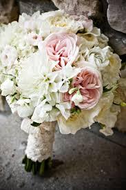 vintage bouquets flower fridays vintage bouquets elope in