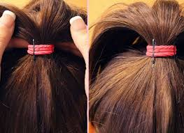 bobby pins 10 ways to use bobby pins creatively hairstyles and beyond