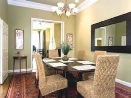 Dining Room Accessories Ideas Decorating A Formal Dining Room Formidable Formal Dining Room