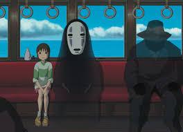 L'animation japonaise - Page 2 Images?q=tbn:ANd9GcQGVfK1kCjuLOFvxMypNU0SkwNgDNJ9VetQqlEkVisOcF92QuWhpQ