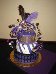 masquerade party cake cake ideas pinterest engagement sweet