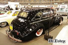Car Venetian Blinds For Sale 1940 1948 Chevy Pontiac Buick Gm Venetian Blinds Sale Ebay