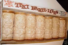 Tiki Patio Lights Does Anyone Where I Can Buy These Moai Tiki Lights Tiki