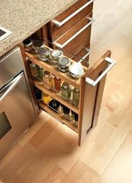 Pullouts For Kitchen Cabinets Pullouts For Kitchen Cabinets Pull Out Shelves For Kitchen