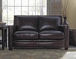 Cheap Sofas Under 300 Furniture Amazing Target Loveseat Discount Sofas Upholstered