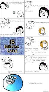 Long Distance Relationship Meme - ragegenerator rage comic long distance relationships why i