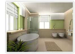 más de 25 ideas increíbles sobre bathroom renovations perth en