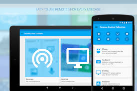 remote control collection android apps on google play