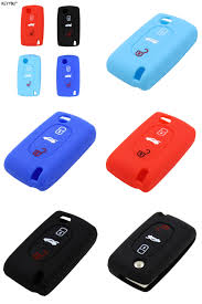 buy peugeot visit to buy keyyou silicone remote key fob cover for peugeot 107