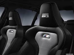Bmw M3 Interior - 2016 bmw m3 30 years edition interior seats hd wallpaper 11