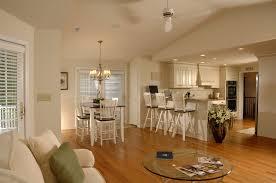 kitchen design ideas set 2 kitchen interior design modern
