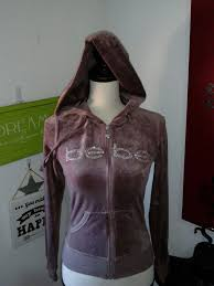 bebe brand new hoodie size xs mercari buy u0026 sell things you love