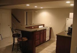 bar basement bar great basement bar front ideas u201a praiseworthy